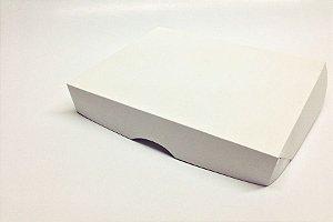 Caixa Linha B5 23,5x19x4,5
