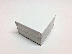 Caixa Sem Visor 6,5x6,5x4