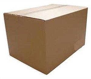 Caixa de Papelão 54x32x40