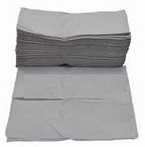 Papel Toalha Interfolhas Creme