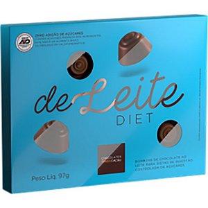 DELEITE DIET