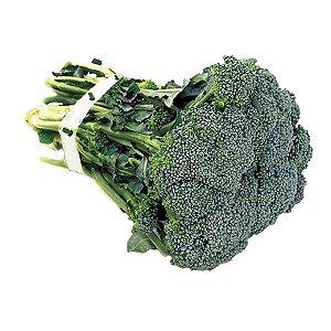 Brócolis Comum - 1 Maço