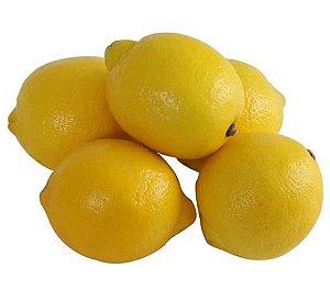 Limão Siciliano - 3 Unidades