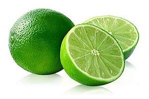 Limão Tahiti - 3 Unidades