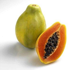 Mamão Papaia - 1 Unidade