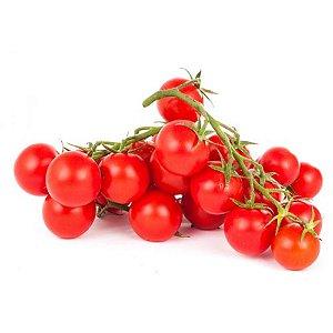 Tomate Cereja - 1 Bandeja