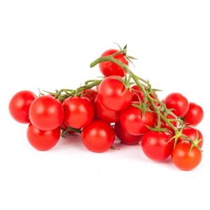 Tomate Coquetel - 300 gramas