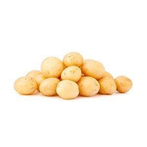 Batata Bolinha 500 gramas