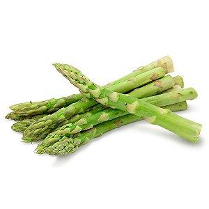 Aspargo verde importado Mayoral 400g