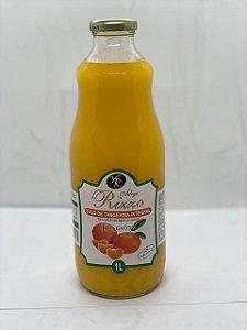 Suco Integral Tangerina-1 litro