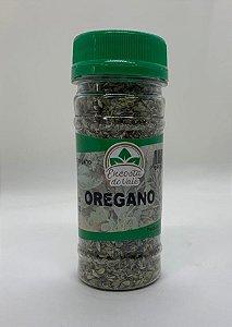 Orégano- 20g