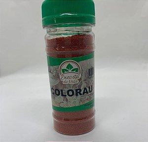 Colorau- 65g