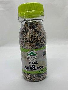 Chá de Cidreira- 20g
