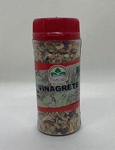 Vinagrete- 50g