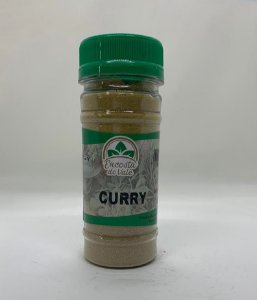 Curry- 45g