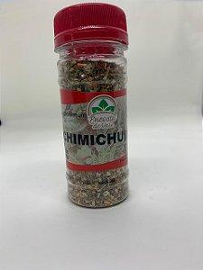 Chimichuri- 20g