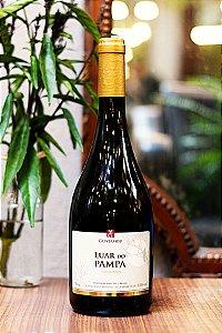 Luar do Pampa Chardonnay - Guatambu