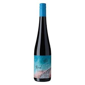 Box Amigo 1 - Degustações on-line 25/07 - Os Alter Egos da Pinot Noir