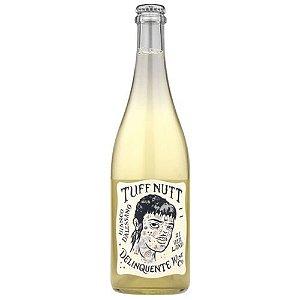 Tuff Nutt - Bianco d´Alessano Pet Nat - Delinquente