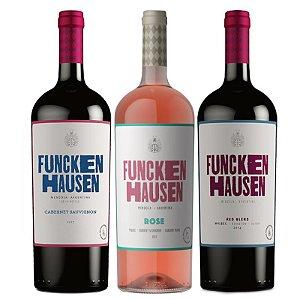 Trio Funckenhausen