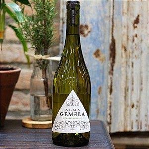 Alma Gemela Pedro Ximenez - Onofri Wines