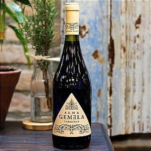 Alma Gemela Carignan - Onofri Wines