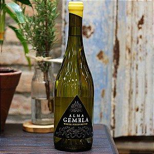 Alma Gemela White Field Blend - Onofri Wines