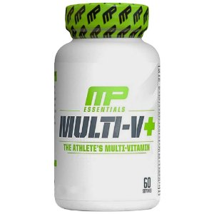 Multi - V  - Muscle Pharma