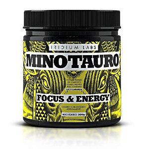 MINOTAURO (300G) - IRIDIUM LABS