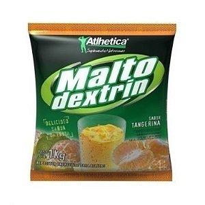 MALTODEXTRINA REFIL (1KG) ATLHETICA NUTRITION