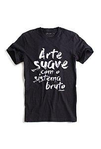 Tshirt Arte Suave