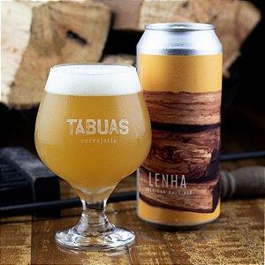 Lenha - American Pale Ale