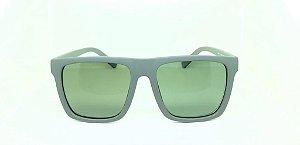 Óculos Solar Masculino Just 5651