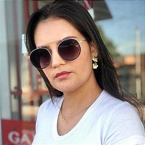 Óculos de Sol Caribe 211100CA15