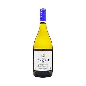 Thera Sauvignon Blanc 750ml