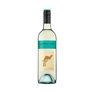 Vinho Branco Yellow Tail Moscato 750ml
