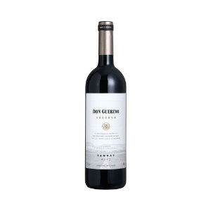 Vinho Don Guerino Reserva Tannat 750ml