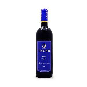 Vinho Thera Madai Tinto 750ml
