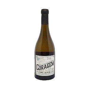 Vinho Branco Coragem Viosinho Sauvignon 750ml
