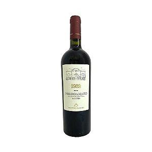 Vinho 1932 Negroamaro de Salento 750ml