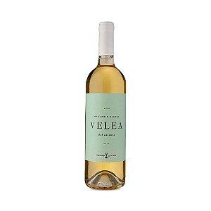 Vinho Velea Del Salento Malvasia Bianca 2019 750ml