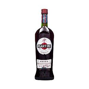 Vermouth Martini Rosso 750ml