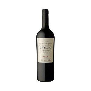 Vinho DV Catena Cabernet - Malbec 750ml