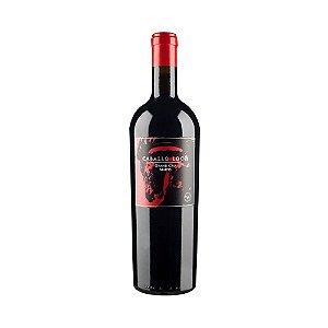 Vinho Caballo Loco Grand Cru Maipo 750ml