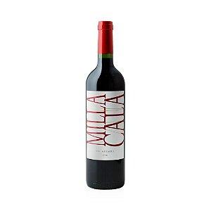 Vinho Milla Calla 2017 Vik Wine 750ml
