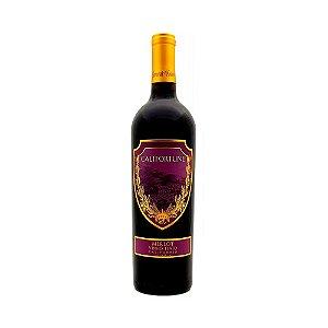 Vinho Califortune Merlot 750ml