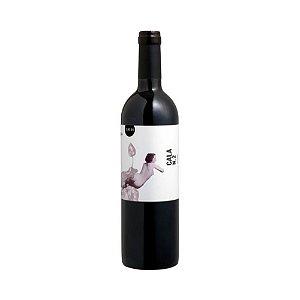 Vinho Tinedo Cala N.2 2015 750ml