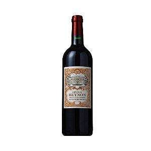 Vinho Château Reynon Tinto 750 ml