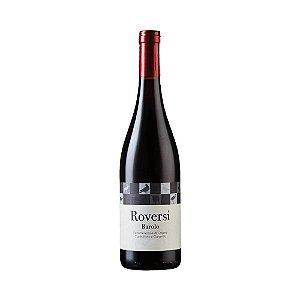 Vinho Barolo Roversi 750ml