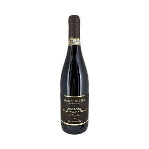 Vinho Amarone Della Valpolicella Classico 750ml